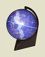 Глобус звездного неба, диам. 210 мм