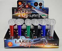 Led Light KLQ76