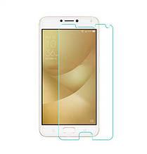 Защитное стекло PowerPlant для Asus Zenfone 4 Max