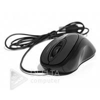 Мышка проводная LF-MS 005