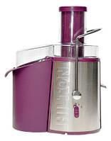 Соковыжималка HILTON AE 3161 Purple