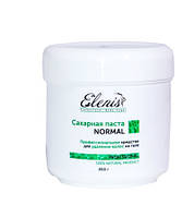 Caхарная паста Elenis NORMAL (средняя) 450 гр