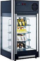 Холодильная Витрина холодильная наст. Rotor 3480001Холодильное оборудование, Холодильные и морозильные витрины, Витрина холодильная настольная Витрины