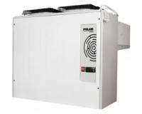 Холодильный Моноблок холодильный Polair MB211Sмоноблок, МОНОБЛОКИ, холодильный агрегат, машина холодильная Моноблоки