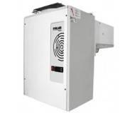 Холодильный Моноблок холодильный Polair MB109SМОНОБЛОКИ, холодильный агрегат, машина холодильная Моноблоки