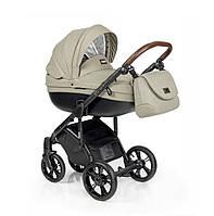 Детская универсальная коляска 2 в 1 Roan Bass Soft Basic
