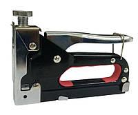 Механический скобозабивной пистолет