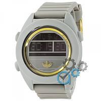 Наручные часы Adidas SSE-1063-0022