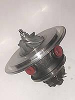 Средний картридж, турбина на Hyundai 1 Ton/Porter H-100, Kia Frontier/Pregio, Хюндай, Киа
