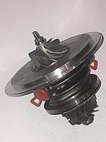 Средний картридж, турбина на MB Vito 108/110/112 CDI, Мерседес Вито, 704059-0001