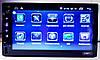 Магнитола 2 DIN Pioneer FY6511 GPS + WiFi + 4 Ядра +Android 6,0, фото 3