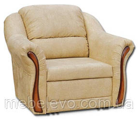 Кресло Редфорд 950х1100х1000мм    Вика