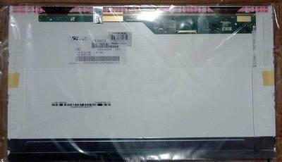 Матриці 15.6 LED СТАНДАРТ (LP156WW4, LP156WW2, B156xw02, b15xtn02, ltn156at24...)