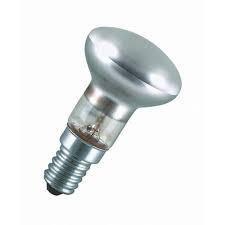 Лампа накаливания R39 30 Ватт