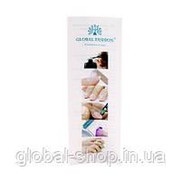Полигель Global Fashion Poly Uv Gel 30 ml, фото 2