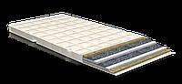 Матрас-топпер Extra Linen, коллекции SleepRoll Transform, ТМ Usleep