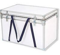 Контейнеры для переноски и термоконтейнери