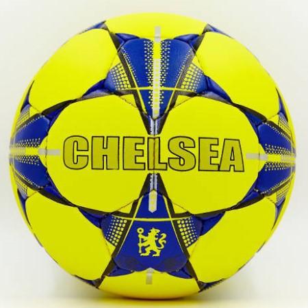 М'яч футбольний Челсі FB-0047-167-U