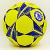 М'яч футбольний Челсі FB-0047-167-U, фото 2