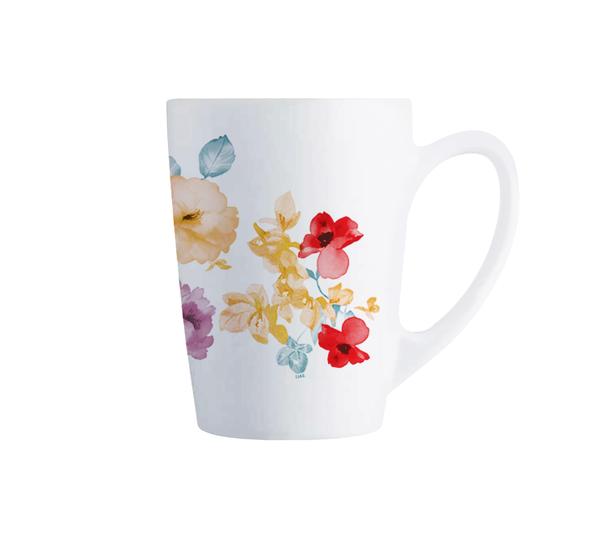 New Morning Florentina чашка/кружка 320 мл Luminarc P1551