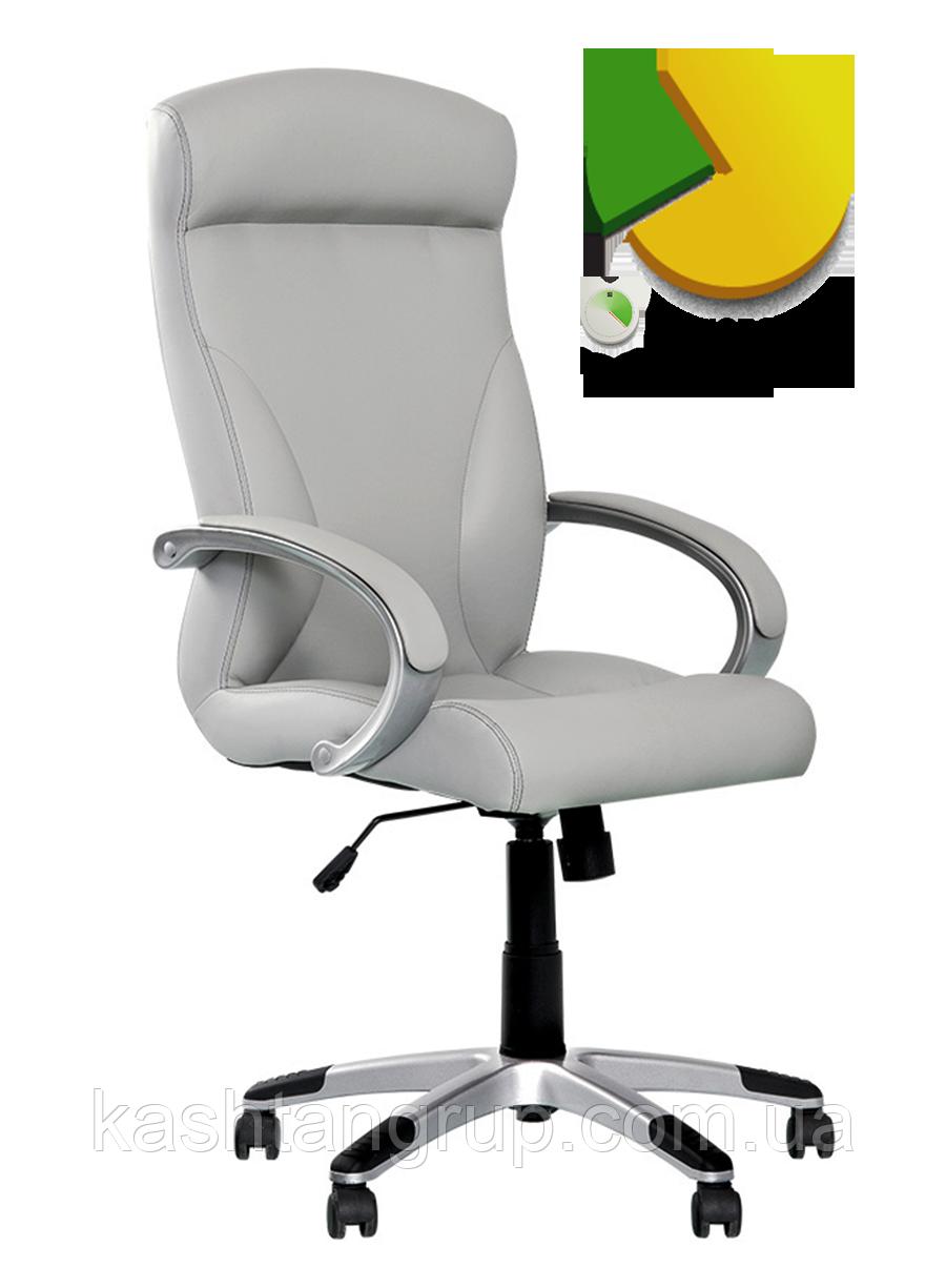Кресло RIGA Anyfix PL35