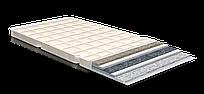 Матрас-топпер Comfort 5+1, коллекции SleepRoll Transform, ТМ Usleep