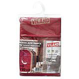 Чехол для одежды Viland 100х60х10 cм , фото 2
