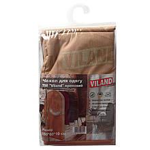 Чохол для одягу Viland 100х60х10 см