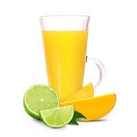 Чай Манго (40шт.*20г)