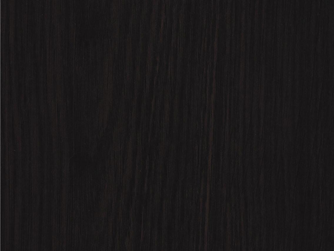 D2226 ВЕНГЕ МАГИЯ 2800х2070х16 мм ДСП ламинированное