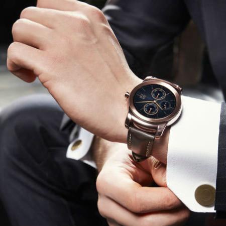 Мужские наручные часы (ОРИГИНАЛ)