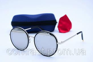 Солнцезащитные очки NN 0019 зер