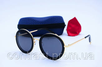 Солнцезащитные очки NN 0019 черн