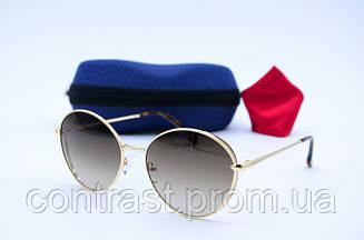 Солнцезащитные очки NN 2305 кор