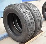Летние шины б/у 195/65 R15 Semperit Speed Comfort, пара, фото 4