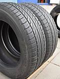 Летние шины б/у 195/65 R15 Semperit Speed Comfort, пара, фото 5