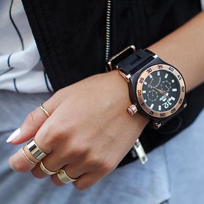 Женские наручные часы (ОРИГИНАЛ)