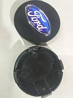 Колпачки для литых дисков Ford