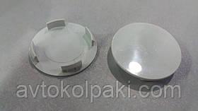 Универсальные колпачки для литых kk5