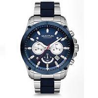 Мужские часы Quantum PWG 673.390