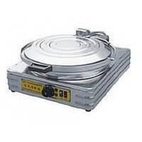 Блинница-сковорода электрическая Rauder JBP-380