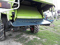 Разбрасыватель соломы Claas Lexion 480-580
