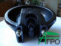 Автопоїлка пластмасова ІПП-1