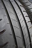 Летние шины б/у 195/65 R15 Michelin Energy Saver, пара, 5 мм, фото 7
