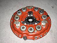 Корзина сцепления (Муфта) на трактор МТЗ-80,82
