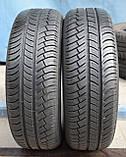 Летние шины б/у 195/65 R15 Michelin Energy, пара, 6 мм, фото 5
