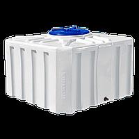 Пластиковые емкости 500 литров