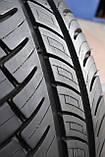 Летние шины б/у 195/65 R15 Michelin Energy, пара, 6 мм, фото 3