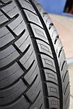 Летние шины б/у 195/65 R15 Michelin Energy, пара, 6 мм, фото 4