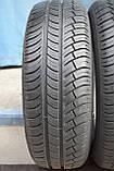 Летние шины б/у 195/65 R15 Michelin Energy, пара, 6 мм, фото 6